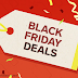 Don't miss Black Friday 2020 Sale