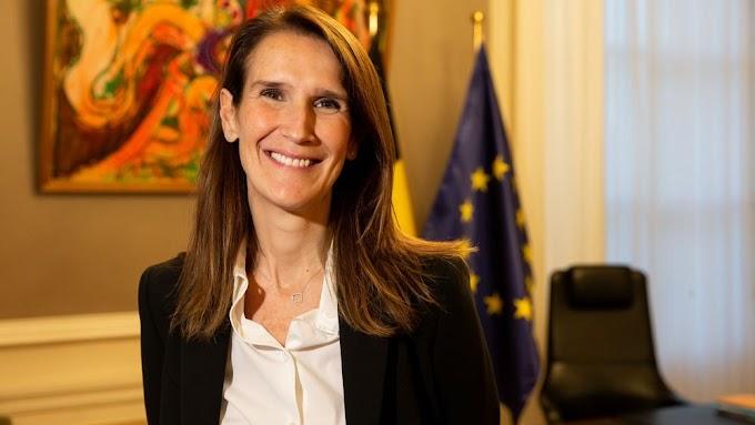 Négociations fédérales: le gouvernement Wilmès prolongé jusqu'au 1er octobre