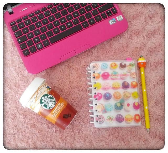 ♥ 10 Astuces pour trouver de l'inspiration pour son Blog ♥