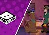 Boomerang estrena nueva temporada de Scooby-Doo ¿y quién crees tú? en octubre