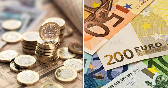 Εφάπαξ οικονομική ενίσχυση 1.000 ευρώ σε ανέργους - Δείτε αν το δικαιούστε