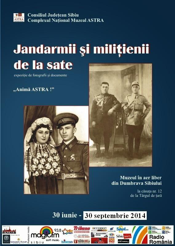 Calaméo - Constantin Mîndruţă - Eprigrame alese - volumul 1