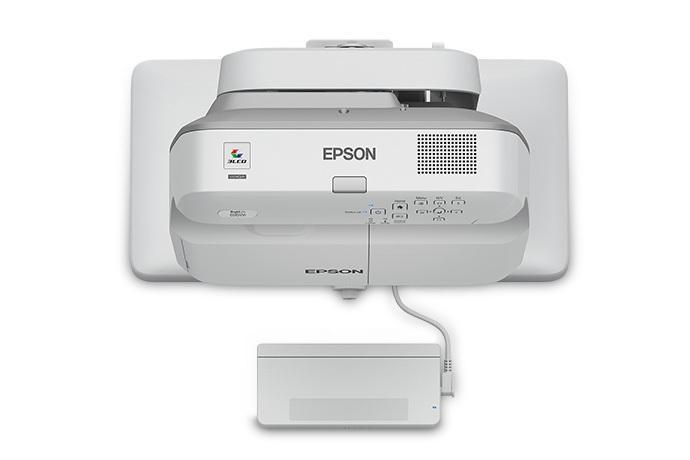 Epson WorkForce WF3640 Driver Download Downloads Centers