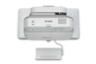 Epson BrightLink 695Wi driver download Windows, Epson BrightLink 695Wi driver download Mac, Epson BrightLink 695Wi driver download iOs, Epson BrightLink 695Wi driver download Android