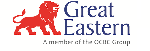 Biasiswa Great Eastern Supremacy Scholarship Award