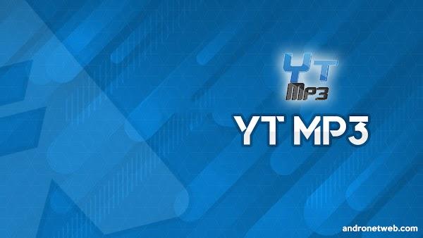 YT MP3 Video Converter APK | Convierte Musica y Videos