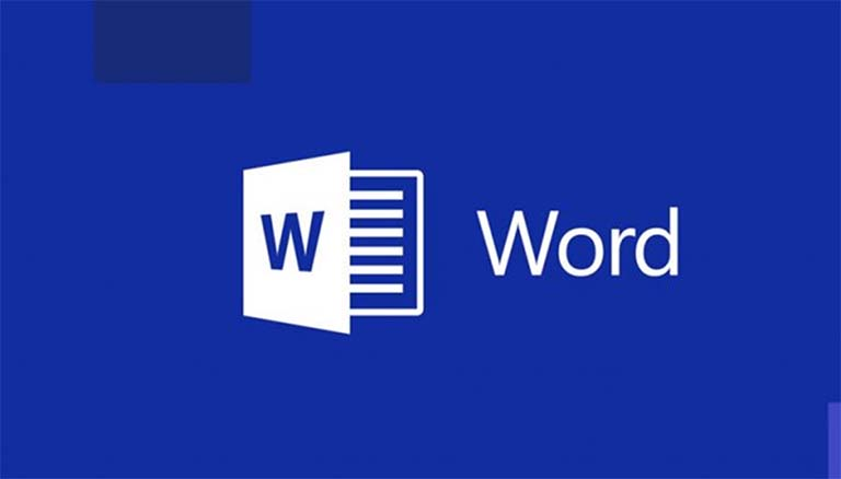 Cara Buka Dokumen Office Word (.DOCX) Menggunakan Google Documents