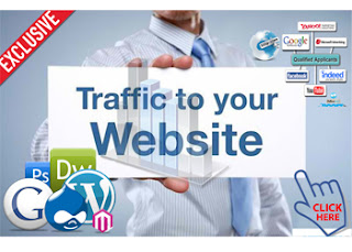 https://www.fiverr.com/itcareworld24/provide-unlimited-real-and-targeted-web-traffic