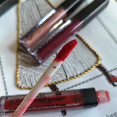 lipstick-pulp-injection-joyce-paris-mama-syca