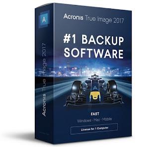Acronis True Image 21.0 Build 6209 NG + BootCD Repack KpoJIuK (Español)