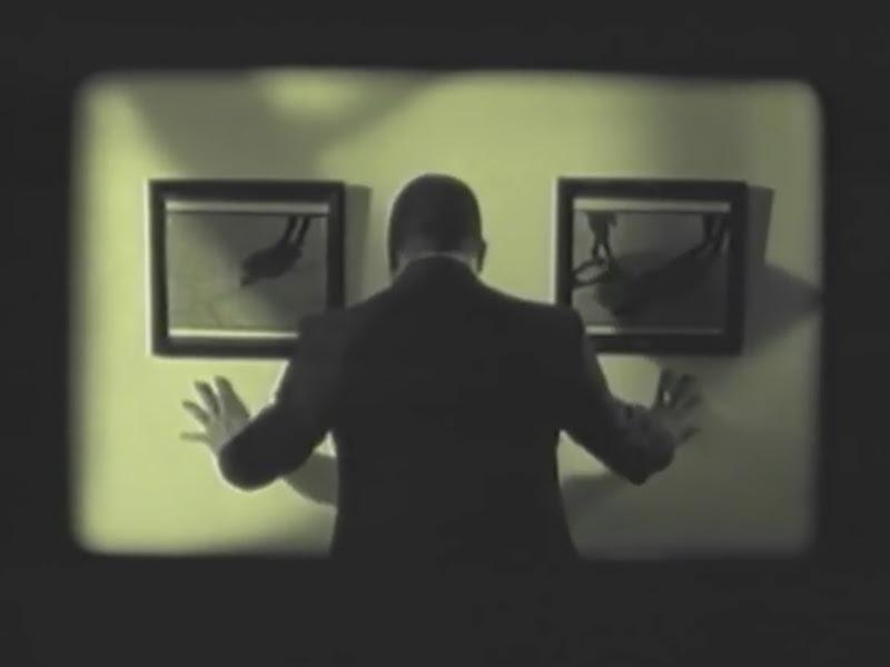 Francisco Céspedes - ¨Se me antoja¨ - Videoclip - Dirección: Ernesto Fundora. Portal Del Vídeo Clip Cubano - 09