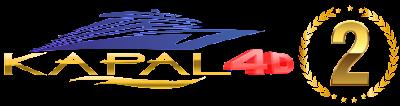 KAPAL4D2