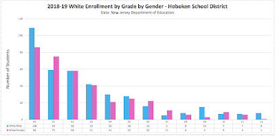 Screen%2BShot%2B2019 07 04%2Bat%2B9.51.44%2BAM - White exodus from Hoboken Public Schools?