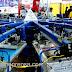 Sectores PTP, entre los que más empujaron la producción industrial en julio