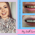 MY TEETH TRANSFORMATION | COSMETIC DENTISTRY: GETTING RID OF MY GAPS WITH COMPOSITE BONDING (NO VENEERS!)