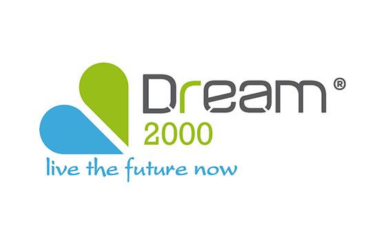 عناوين فروع ورقم خدمة عملاء دريم Dream 2000 مصر 2021