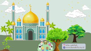 standar-belajar-al-quran