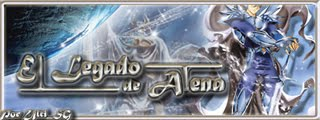 ELDA_banner%2B05.jpg