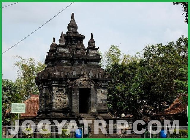History of pawon temple, sejarah candi pawon, Yogyakarta guide driver, Yogyakarta travel tour guide and driver