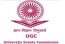 Extension of last date for submission of Online Application Forms of NTA UGC NET