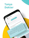 Aplikasi Tanya Dokter Yang Canggih | SehatQ.com
