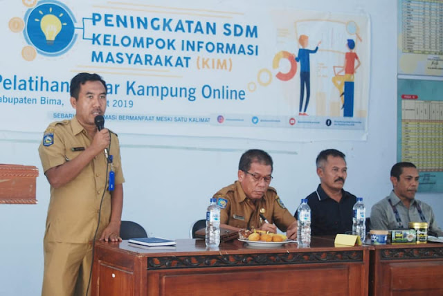 pelatihan_kampung_online_bima