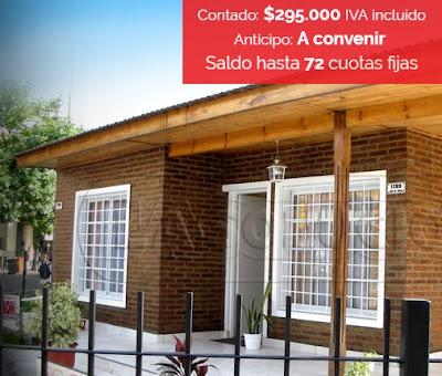 viviendas la solucion precios julio 2017 paredes ladrillo