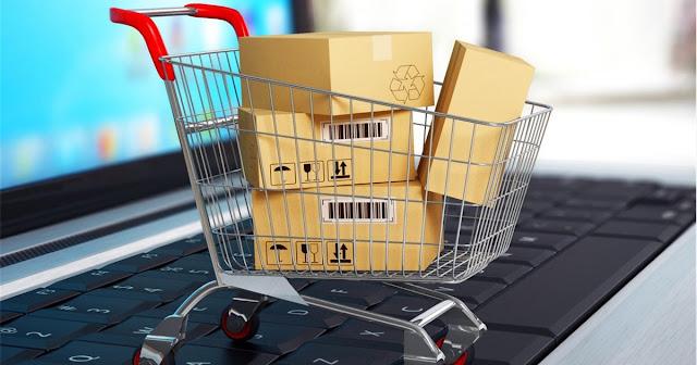 5 متاجر إلكترونية ذو مصداقية عالية