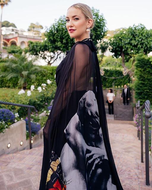 Kate Hudson Hot & Sexy pics