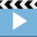 Premium Audio and Video Player