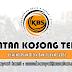 Jawatan Kosong Kerajaan di Kementerian Belia Dan Sukan (KBS) - 9 Disember 2020 [4 Kekosongan]