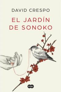 El jardín de sonoko epub japon descargar libro interes lonely viajar pensamiento