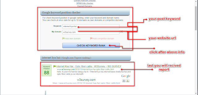 keyword rank checker, google keyword tool, keyword postion checker, check google seo keyword for rank, google keyword planner