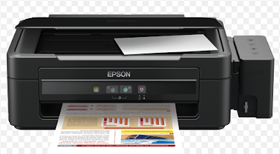 http://www.driverstool.com/2017/09/epson-l350-software-driver-download.html