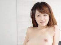 Nonton Film Bokep Taiwan Full Porno Khusus Dewasa : Cheizhua Veren Chen (2021) - Full Movie | (Subtitle Bahasa Indonesia)