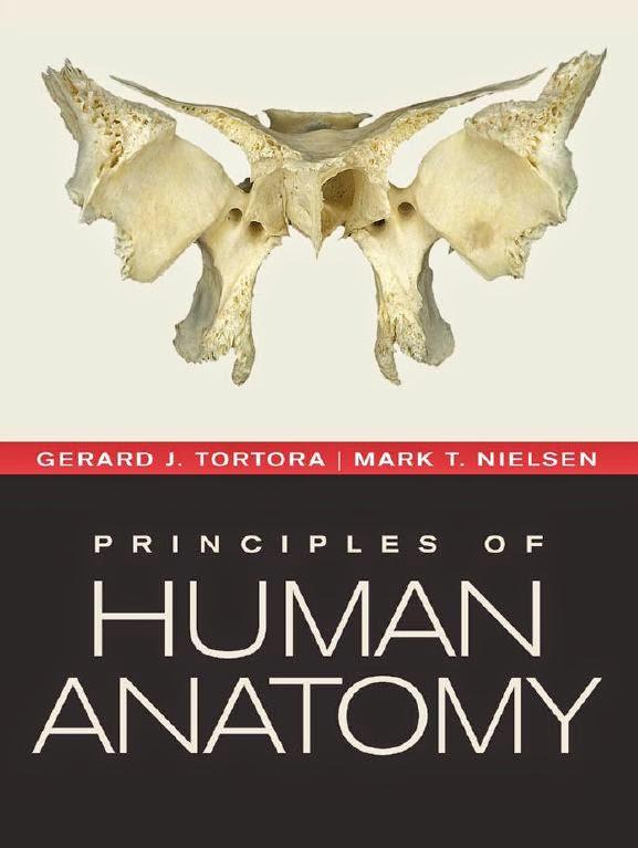 tortora | booksmedicos