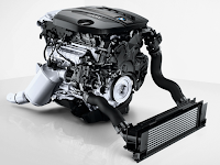 BMW 320 Diesel Engines: Obtaining Faster With Each Generation