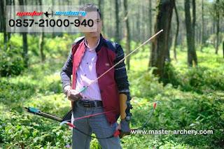 Beli Anak Panah (Arrow) Murah Tangerang - 0857 2100 0940 (Fitra)