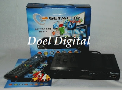 set top box tv digital dvb-t2 getmecom