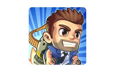 Download Jetpack Joyride Mod