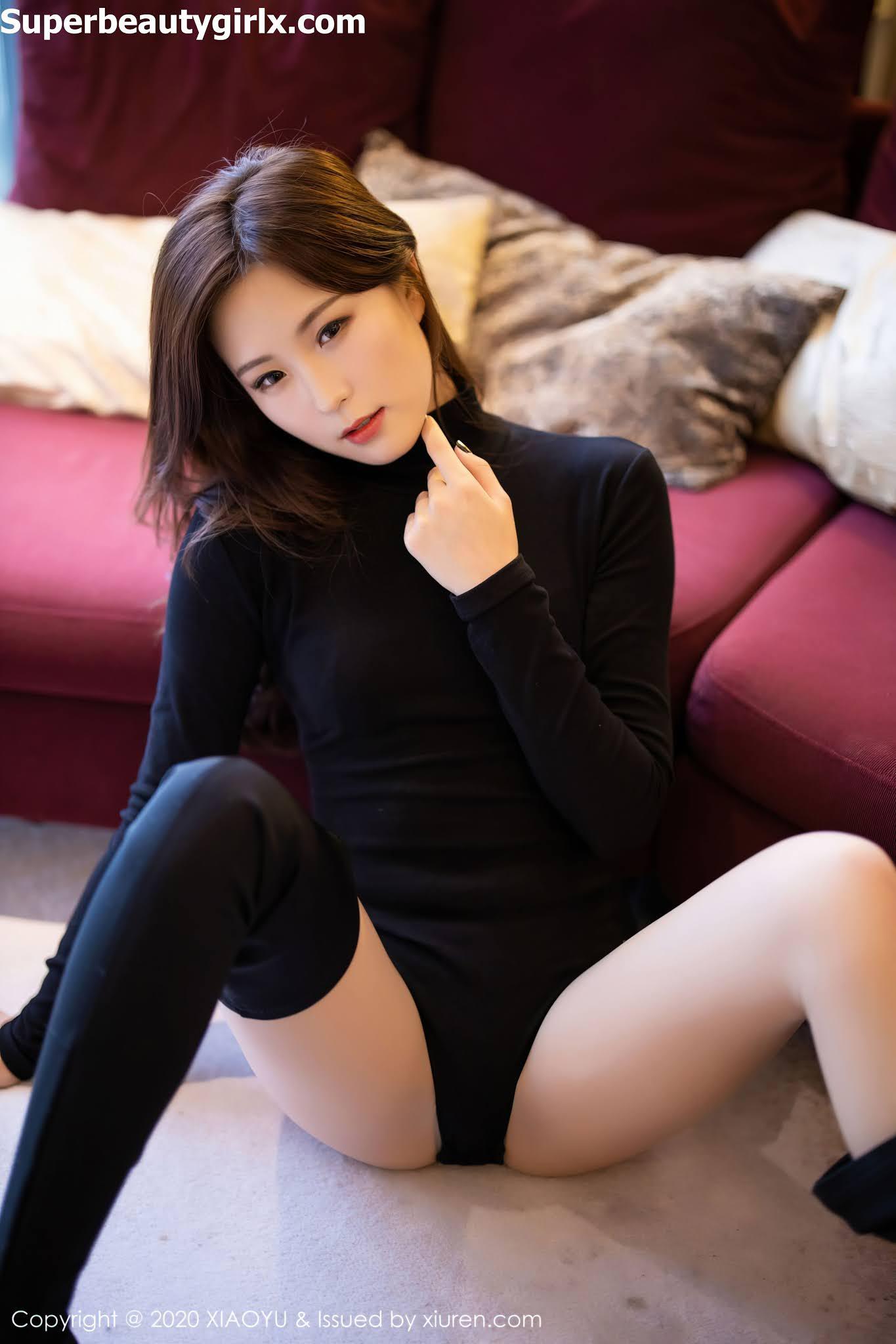 XiaoYu-Vol.415-Cynthia-Superbeautygirlx.com