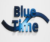 blue-time