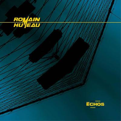 Romain Humeau revient en mode solitaire avec un nouveau single qui préfigure la sortie prochaine de son nouvel album