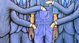 cuba-laletracorta-economia-capitalismo-socialismo
