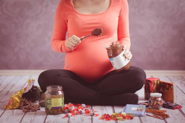 os-primeiros-sintomas-de-gravidez