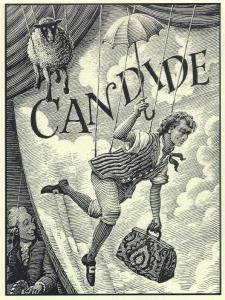 Candide-Ebook-Voltaire
