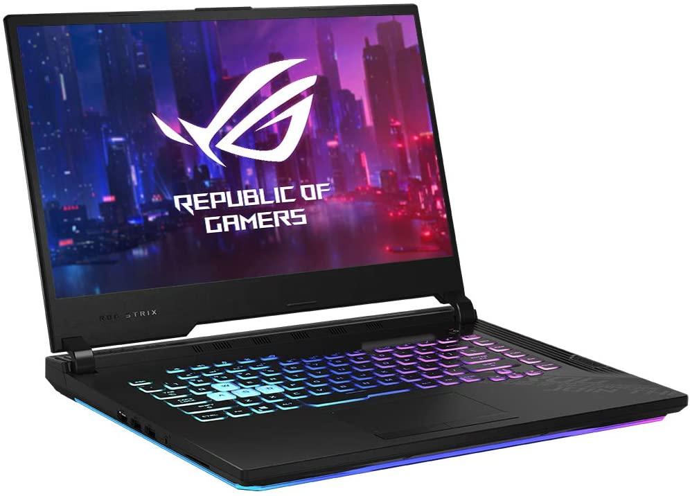 "144hz laptop - Best 5 ""144hz"" laptops (2021)"