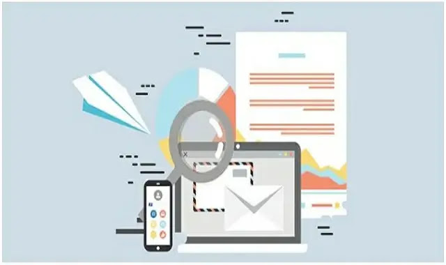 من المهم للغاية أن يتم ملاحظة عملك أو علامتك التجارية عبر الإنترنت ، خاصة في عالم تزداد فيه الأهمية الرقمية - ولكن قد يكون من الصعب تخصيص الوقت لتنفيذ استراتيجياتك.