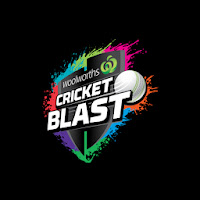 Cricket Blast Apk Download for Android