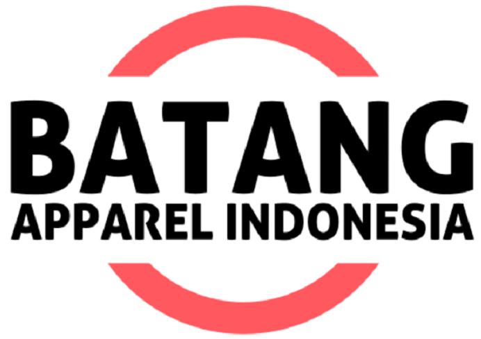 Loker PT Batang Apparel Februari 2021